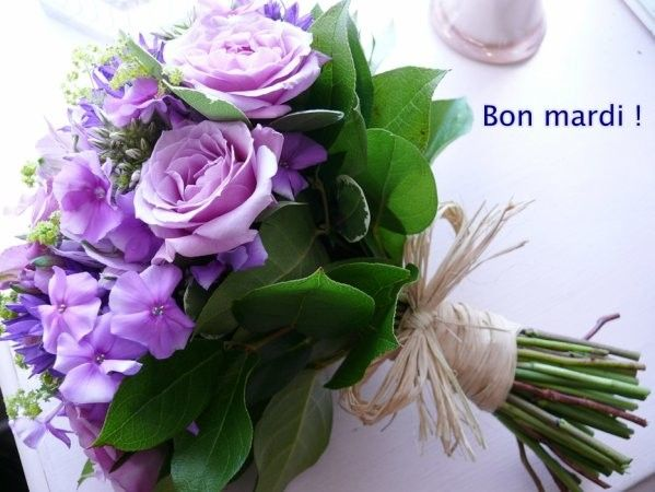 Image du Blog tchounette.centerblog.net