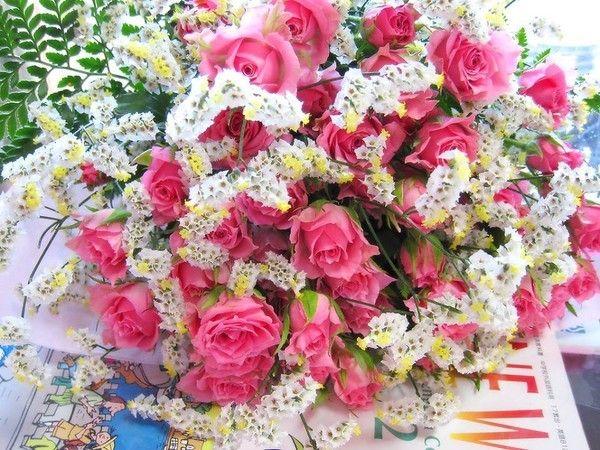 http://tchounette.t.c.pic.centerblog.net/6c6498d9.jpg